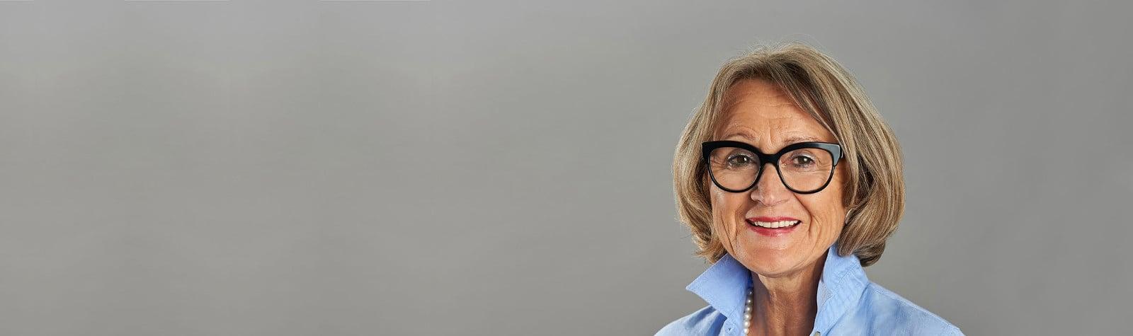 Übergang in den Ruhestand planen